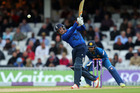 England's Jason Roy smashes 162 in ODI win