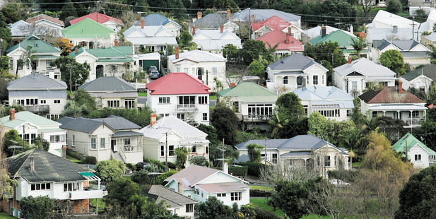 Tauranga ratepayers will face an average rates increase of 2.2 per cent this year - lower than the 2.5 per cent previously signaled. Photo/file