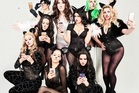 Andrew Lloyd Webber isn't happy about the Katdashians, a musical that mashes up the Kardashians with Cats.