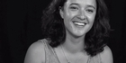 Watch: Sitting Room Only: Keisha Castle-Hughes