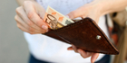 Most of New Zealand's wealth is in the hands of the few. Photo / iStock