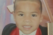 When San Antonio police arrived at the  home of 5-year-old murder victim Josiah Williams in 2012, they said it was immediately clear he was an abuse  victim.