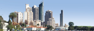 Why Gold Coast is answer to house prices
