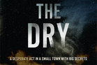 A thriller juicy with secrets