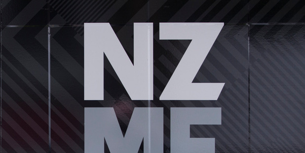 NZME begins trading on the NZX today.