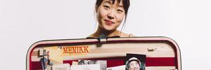 Suyeon Kang reveals interpretative scope that made her a winner
