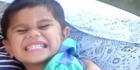 Moko Sayviah Rangitoheriri was killed by those who were meant to be looking after him.