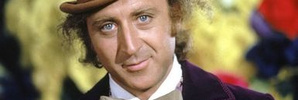 Things you never knew about Wonka