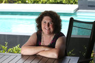 Tauranga woman Sarah Speight said any Pharmac decision that gave patients more choices was great. Photo/File