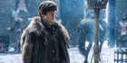 Ramsay Bolton's act of infanticide early in season six was grisly proof of how stagnant Game of Thrones has become. Photo / Supplied