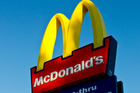 The most dramatic recent initiative in the US was moving McDonald's restaurants to sell breakfast items all day long.