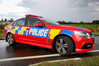 FATAL: A motorist has been killed in Central Hawke's Bay this morning. PHOTO FILE