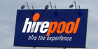 Private equity firm Next Capital tried to sell Hirepool in a $262 million initial public offering in 2014. Photo / NZPA