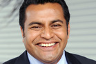 Kris Fa'afoi is Labour's Tourism Spokesperson and MP for Mana. Photo / NZME.