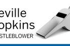 Neville Hopkins logo WGP 20Jun15 - WGP 04Jul15 - WGP 11Jul15 - WGP 18Jul15 - WGP 25Jul15 - WGP 01Aug15 - WGP 08Aug15 - WGP 15Aug15 - WGP 22Aug15 - WGP 29Aug15 -