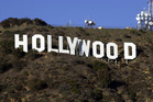 Advisers were offered a trip to Hollywood to encourage them to meet sales targets. Photo / Bloomberg News