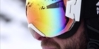 Looking forward to the ski season