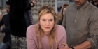 Watch: Trailer: Bridget Jones's Baby