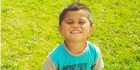 Moko Rangitoheriri suffered terrible abuse at the hands of his caregivers. We as a community need to stand up and take responsibility for these acts taking place in our neighbourhoods.