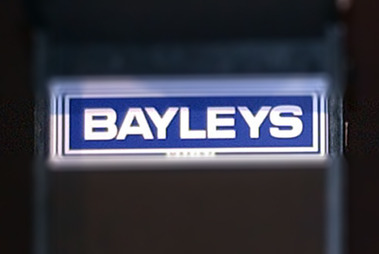 Bayleys admitted to being part of a price-fixing deal