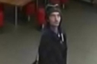 The body found in cardboard bales has been identified as Te Awamutu father-of-three Daniel Bindner.  Police say he was reported missing on Monday less than 24 hours before his body was found in the factory.