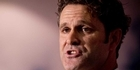 Watch: Watch: Chris Cairns gets apology from MCC