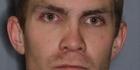 Watch: Watch NZH Focus: Manhunt Still Underway