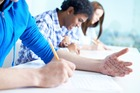 More students are cheating in NCEA exams, figures show. Photo / iStock