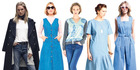 Your go-to wardrobe staple