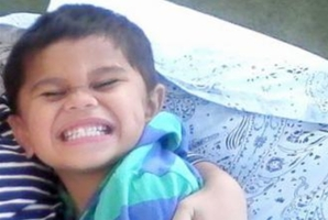 Moko Sayviah Rangitoheriri died from injuries he received during prolonged abuse and torture.