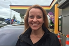 Chelsea Sexton, electric vehicle advocate, will be in Whangarei next month.