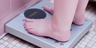 """""""It's the people responsible for the fat shaming who ensure the fat positivity movement thrives,"""" writes Shelley. Photo / iStock"""