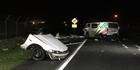 Watch NZH Focus: Mystery Car Found
