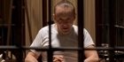 Watch: Silence of the Lambs Trailer