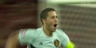 Watch: Watch: Euro 2016 Highlights - June 27