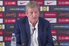 England manager Roy Hodgson has resigned, in the wake of England's disappointing Euro 2016 exit to Iceland yesterday.