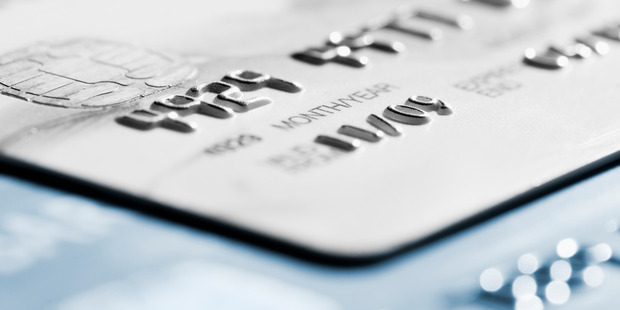 "After Thursday's Brexit vote, there had been a ""dramatic"" drop in credit card spending. Photo / iStock"