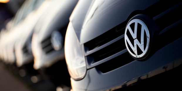 Testing there and in the US is done mostly by private firms hired by the car companies. Photo / iStock