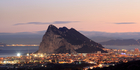 Gibraltar voted overwhelmingly to stay in the EU. Photo / iStock