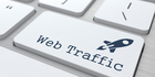 Google Analytics is a cost-effective way to track your website traffic. Photo / iStock