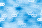 How many open emails and applications do you have on your computer right now? Photo / iStock
