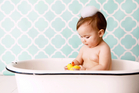 The chemicals can be found in everything from shower curtains to car dashboards. Photo / iStock