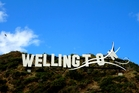 Wellington is known for its small town charm. Photo / Supplied