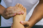 The physiotherapist appeared before the Health Practitioners Disciplinary Tribunal in Wellington today. Photo / iStock
