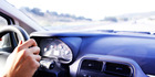 The safety messages will initially be in English, but NZTA would look at adding other languages if the trial was successful. Photo / iStock