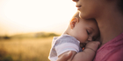 We need to actively build a mother culture grounded in safety and acceptance. Photo / iStock
