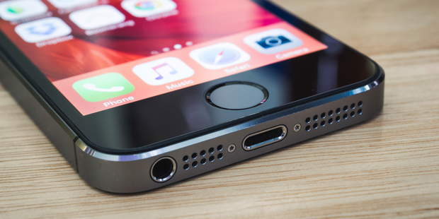 "The ""con"" arguments are plentiful for Apple getting rid of its headphone jack. Photo / iStock"