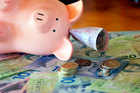 The current wealth divide is the worst it has been since 2003. Photo / iStock