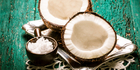 The claims are that coconut oil is a magical cure for many things: your weight, metabolism, digestion, diabetes, immunity, skin and it can reduce your cravings. But where's the evidence?