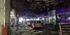 Watch: Watch NZ Herald Focus: Suicide bombs attack Istanbul airport